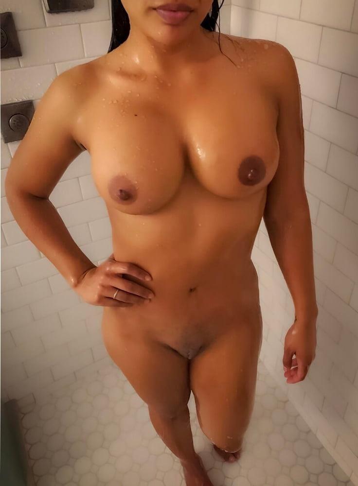 Hot sexy nude boys-8940