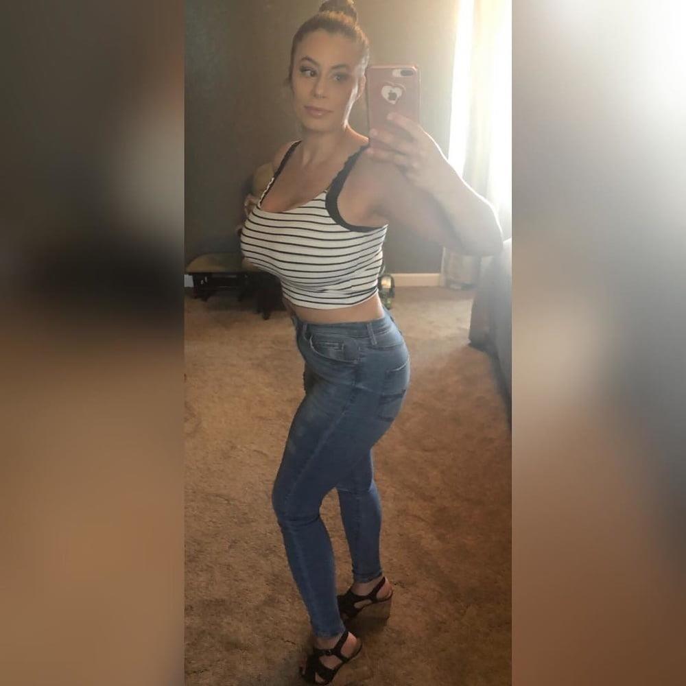 Real latina teen porn-5588