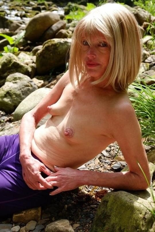 How to make pennis long and thick naturally-3314