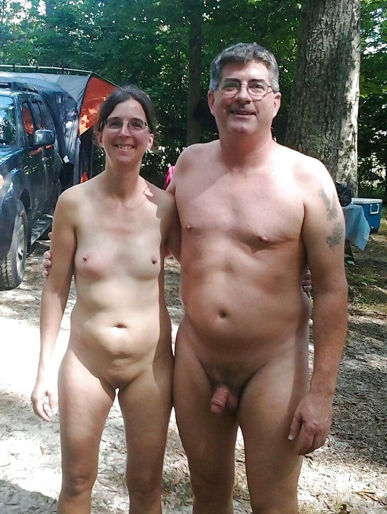 Sexy nude couple gif-5400