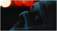 Амнезия / Wake Up / Awake (2019/BDRip/HDRip)