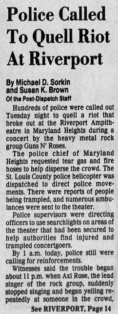 1991.07.02 - Riverport Amphitheatre, St. Louis, USA HevDbRDm_o