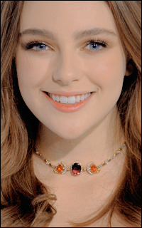Kiara Neverson