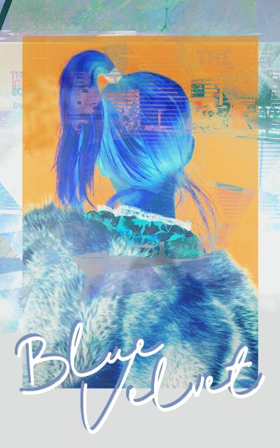 blue velvet PPVDG3b5_o