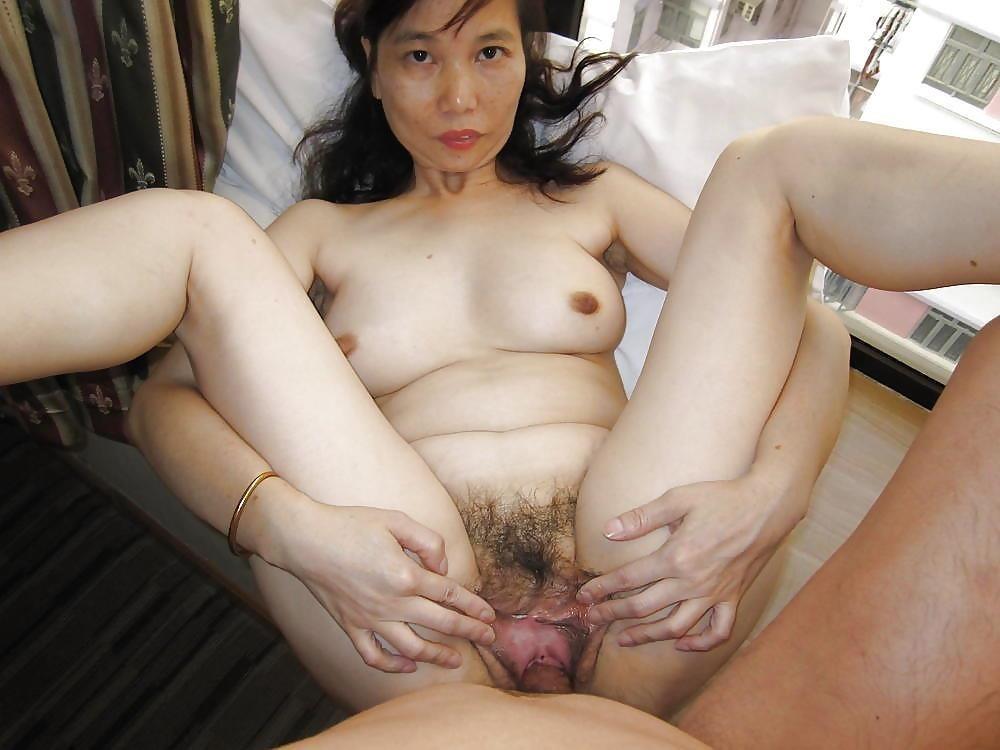Asian porn sex pic-1535