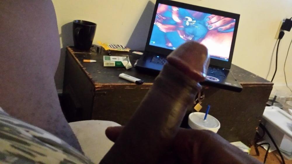 Suck dick pictures-1467