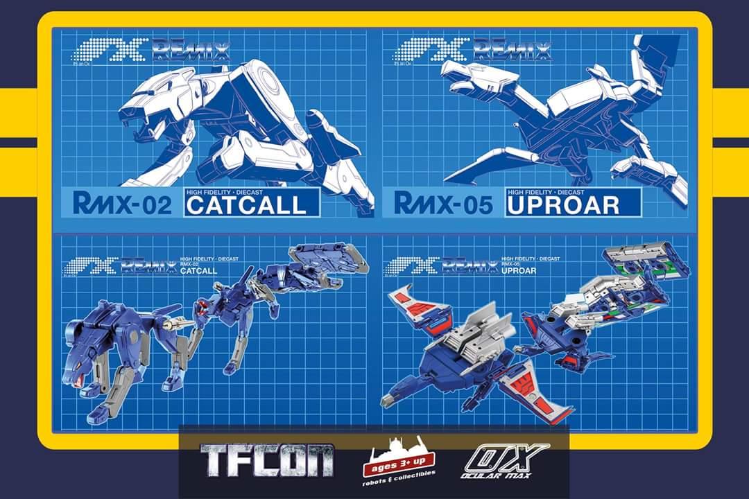 [Ocular Max] Produit Tiers - REMIX - Mini-Cassettes Autobots et Décepticons (surdimensionnées) - Page 3 Sab4QBlf_o
