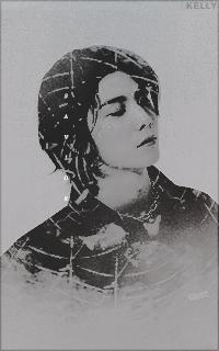 kim hwiyoung (sf9) PdTZnk41_o