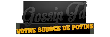 Gossip TD OijkOZj7_o
