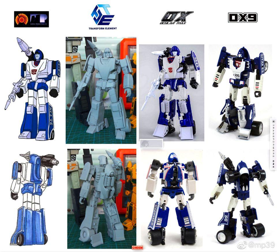 [Transform Element] Produit Tiers - TE-03 Speed Star - aka Mirage RB5HJjGg_o