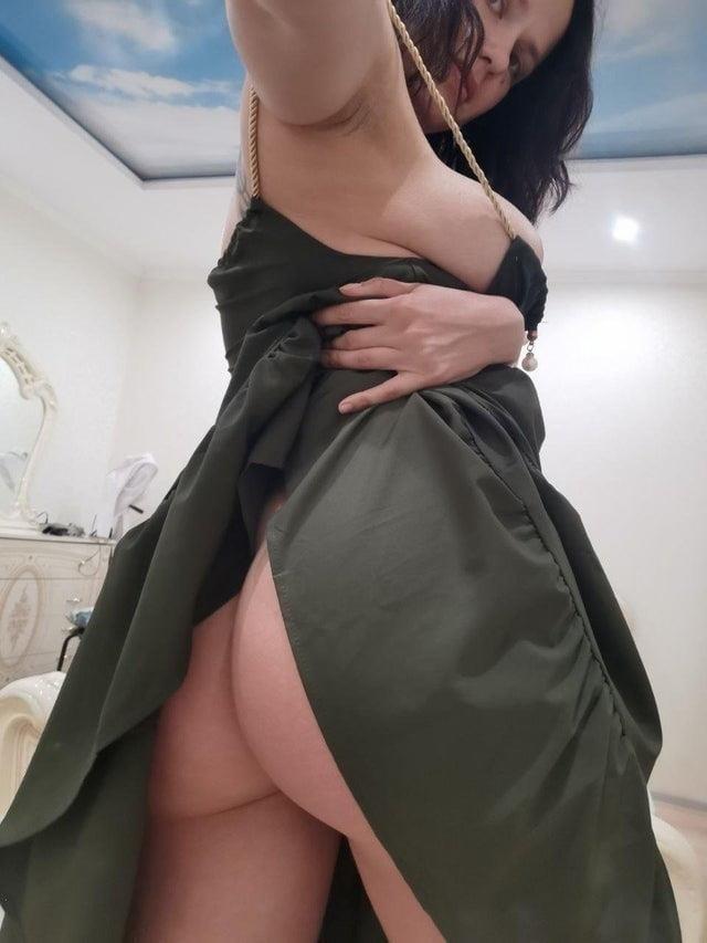 Nude selfies kik-5119