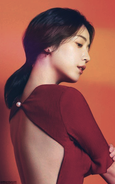 Na Young Wang