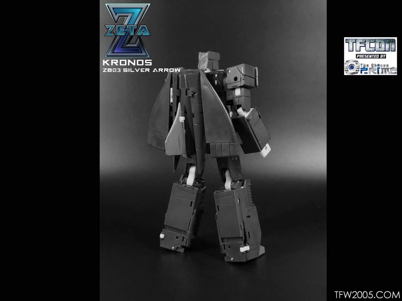 [Zeta Toys] Produit Tiers ― Kronos (ZB-01 à ZB-05) ― ZB-06|ZB-07 Superitron ― aka Superion - Page 2 AzdHAOqa_o