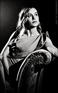 Brie Larson B2HHicm6_o