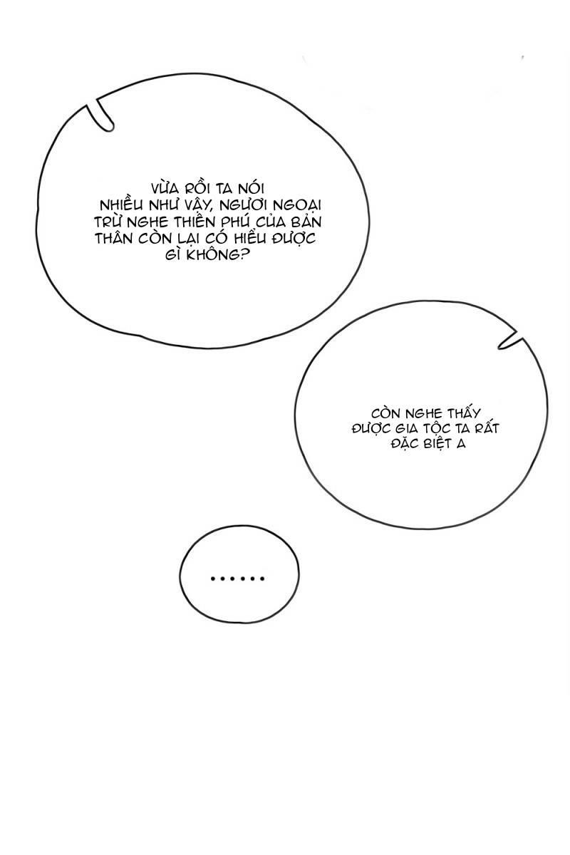 Gia Sư Tổ Tiên chap 4 - Trang 45