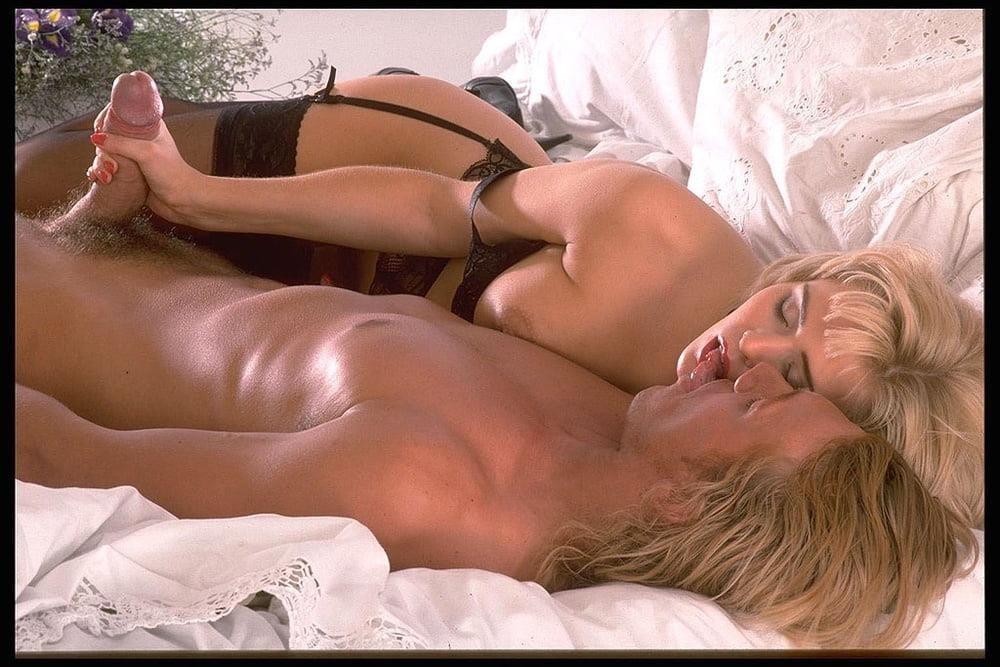 Girl hot sexy nude-9948