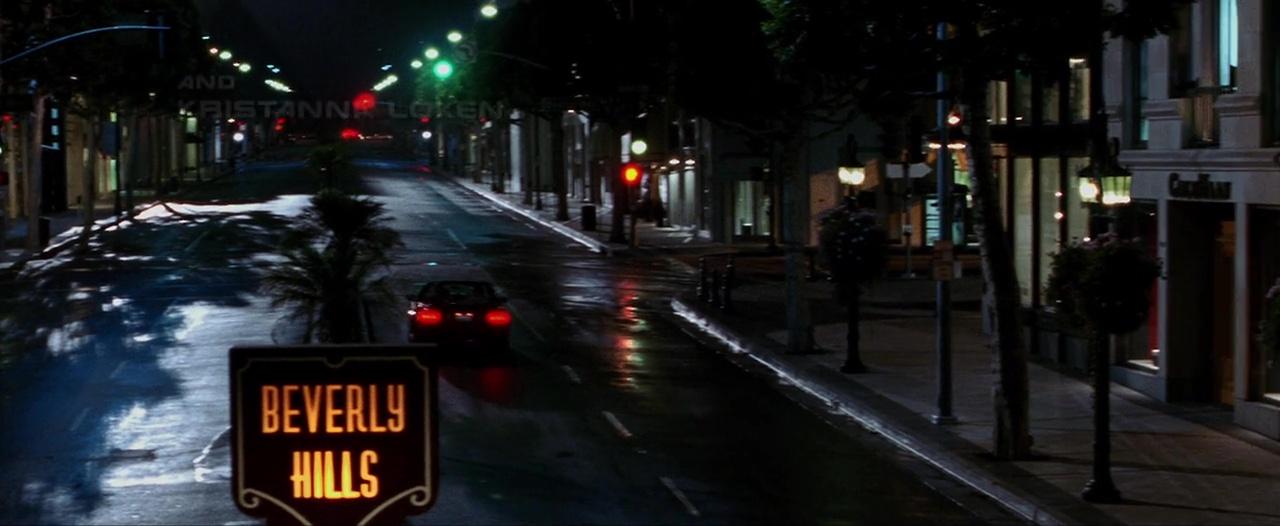 El Exterminador 3 720p Lat-Cast-Ing 5.1 (2003)