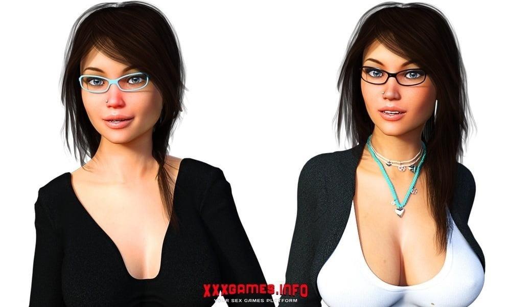 Quality porn games-5281