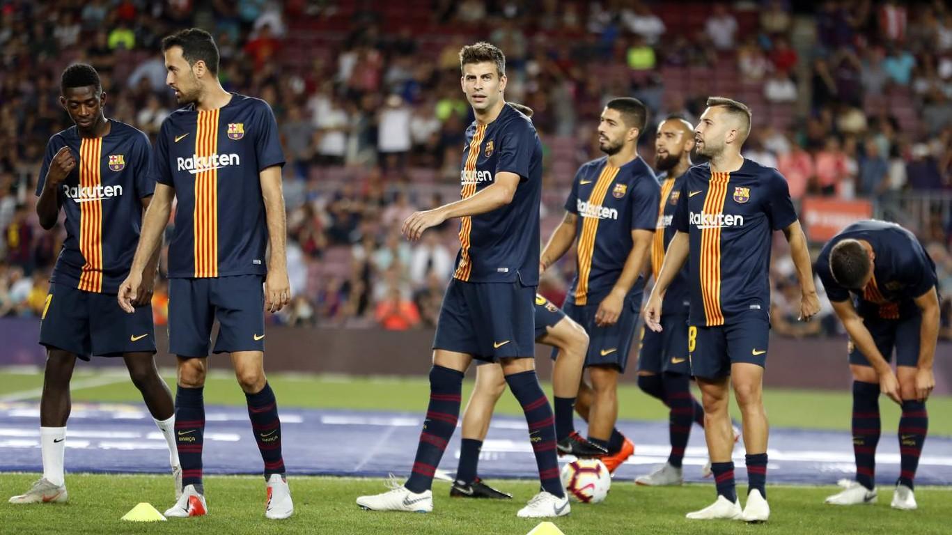 صور مباراة : برشلونة - جيرونا 2-2 ( 23-09-2018 )  CYlzIvmw_o