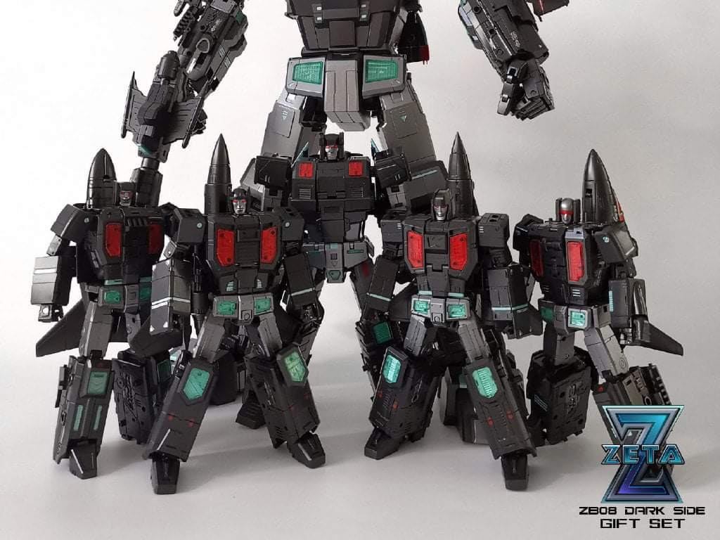[Zeta Toys] Produit Tiers ― Kronos (ZB-01 à ZB-05) ― ZB-06|ZB-07 Superitron ― aka Superion - Page 4 R16IRG1s_o