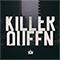 Killer Queen [Afiliación Elite] LAnHTbqZ_o