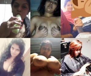 COMPÉTENCES SEXUELLES Actrice Ass Archives | Bollywood X