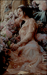 Tessa Gray-Herondale