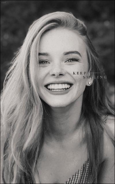Abigail Cowen DozlioyW_o