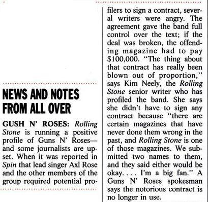 1991.08.05 - New York Magazine - Gush N' Roses X96LnUYE_o