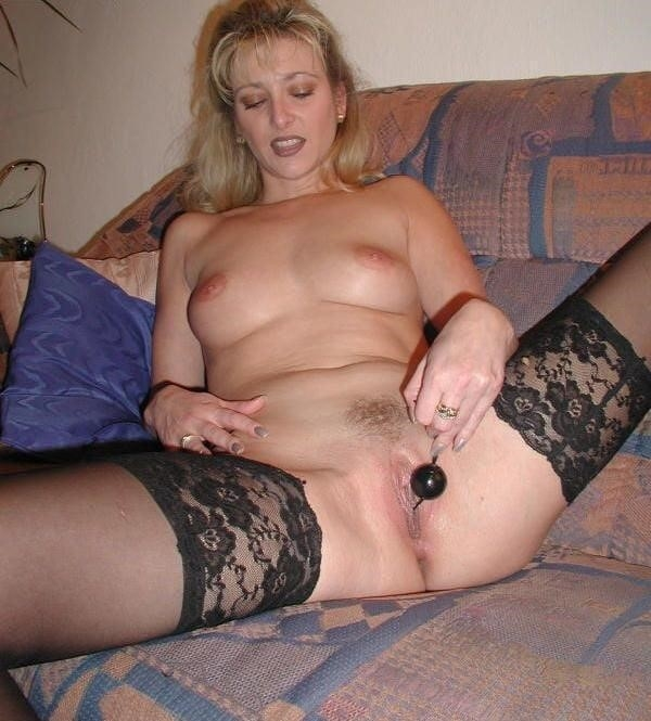 Pictures sexy matures-1143