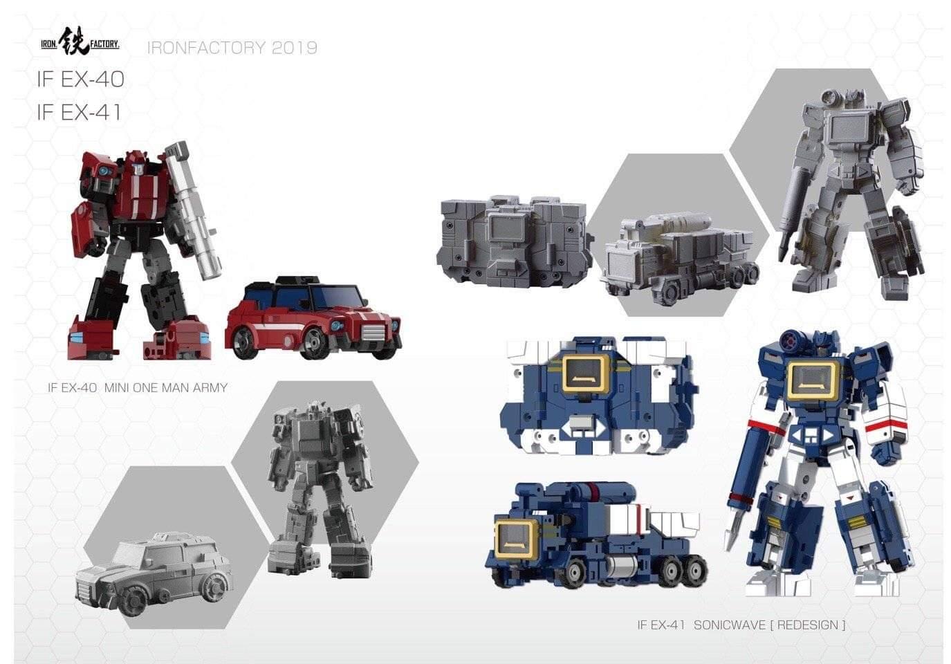 [Iron Factory] Produit Tiers - Jouets TF - de la Gamme IF-EX - des BD TF d'IDW - Page 13 OP09Ziqt_o