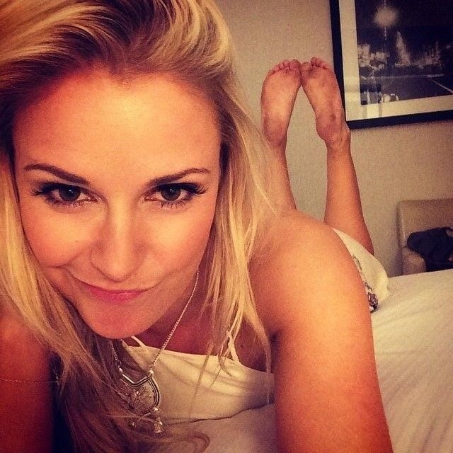 Renee young nude pictures-1036