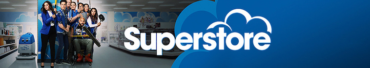 Superstore S05E07 iNTERNAL 720p WEB H264-AMRAP