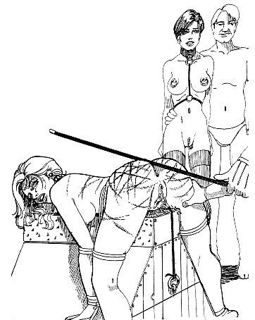Amateur bdsm porn pics-6865