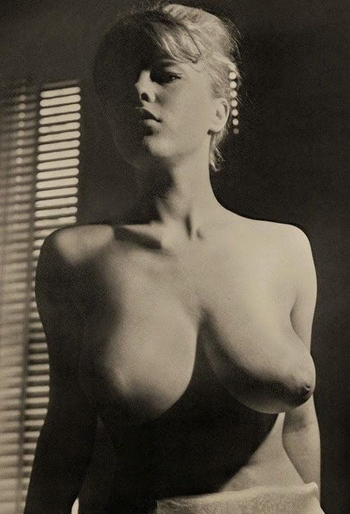 Big boobs model images-6344