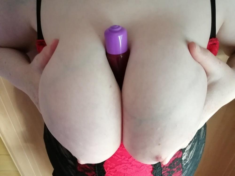 My big tits tumblr-4842
