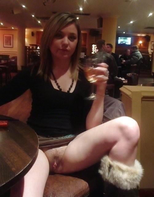 Clothed public sex-6972