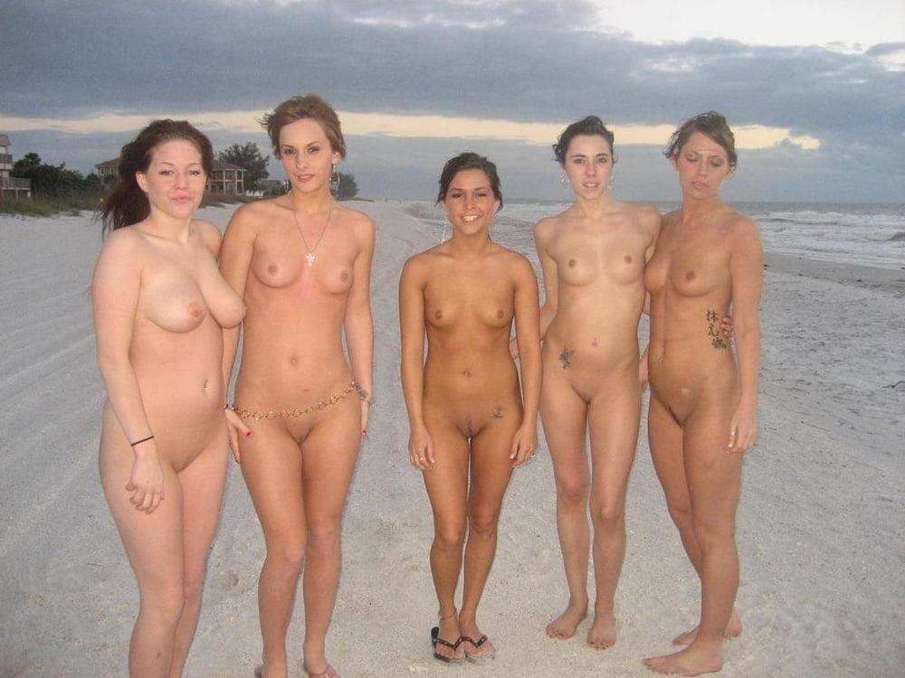Naked girls in panties-1788