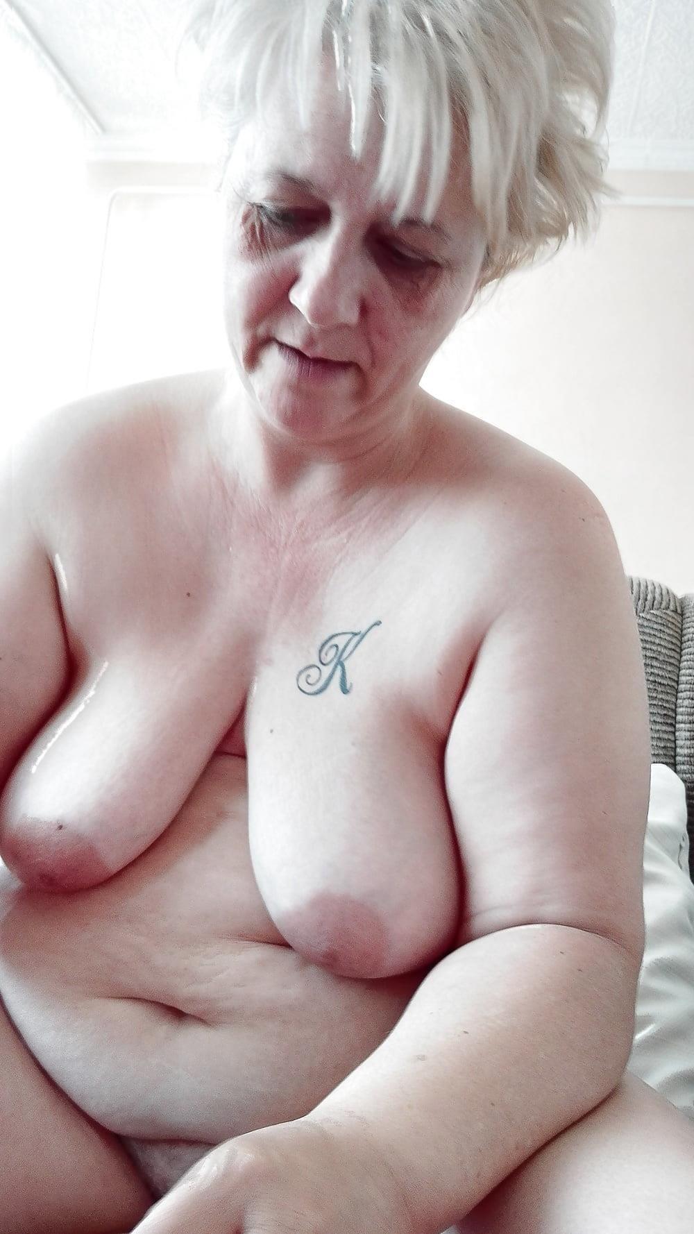 Big tits creampie pics-1243