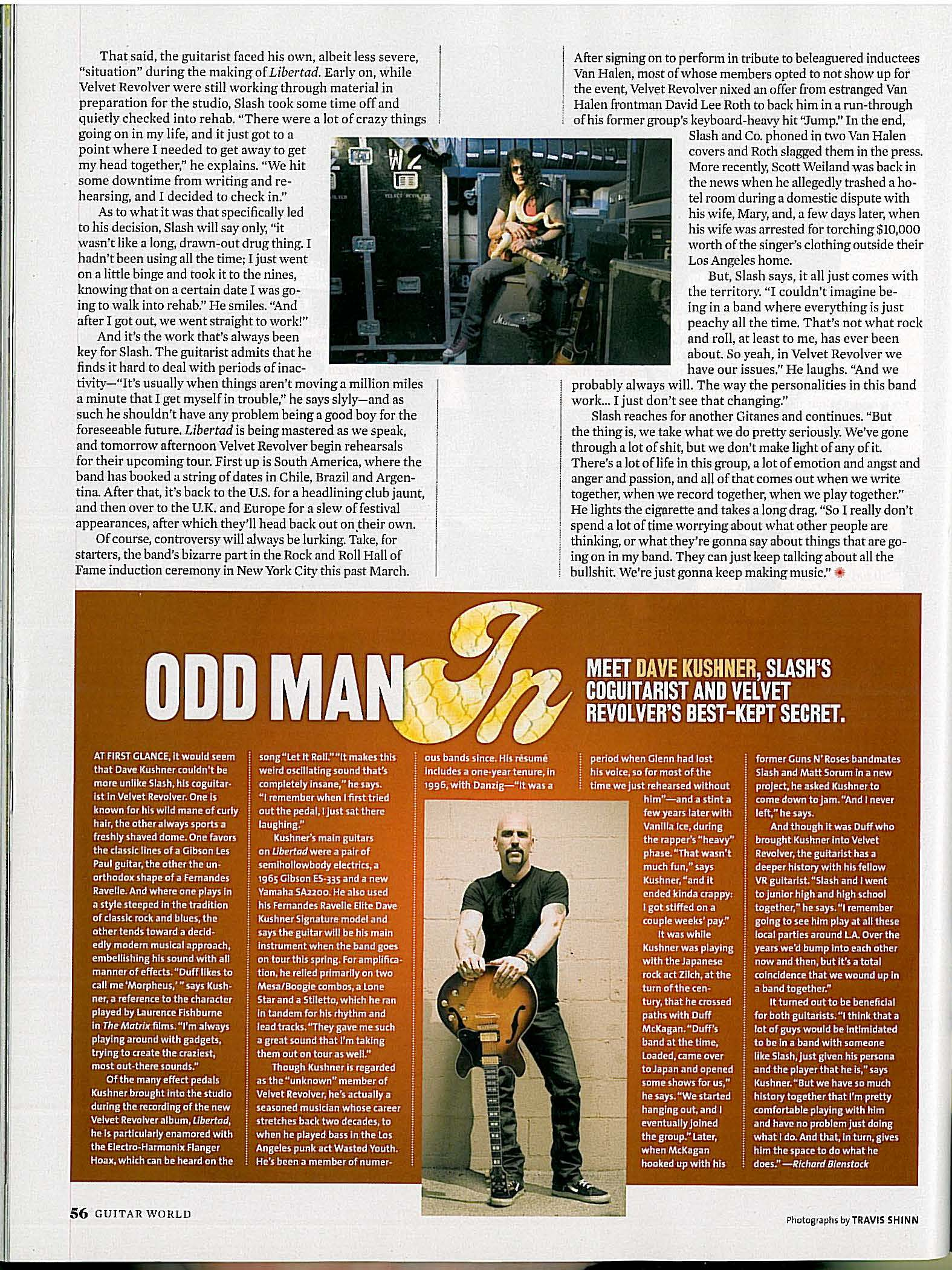 2007.07.XX - Interview with Slash in Guitar World OsqIN4vP_o