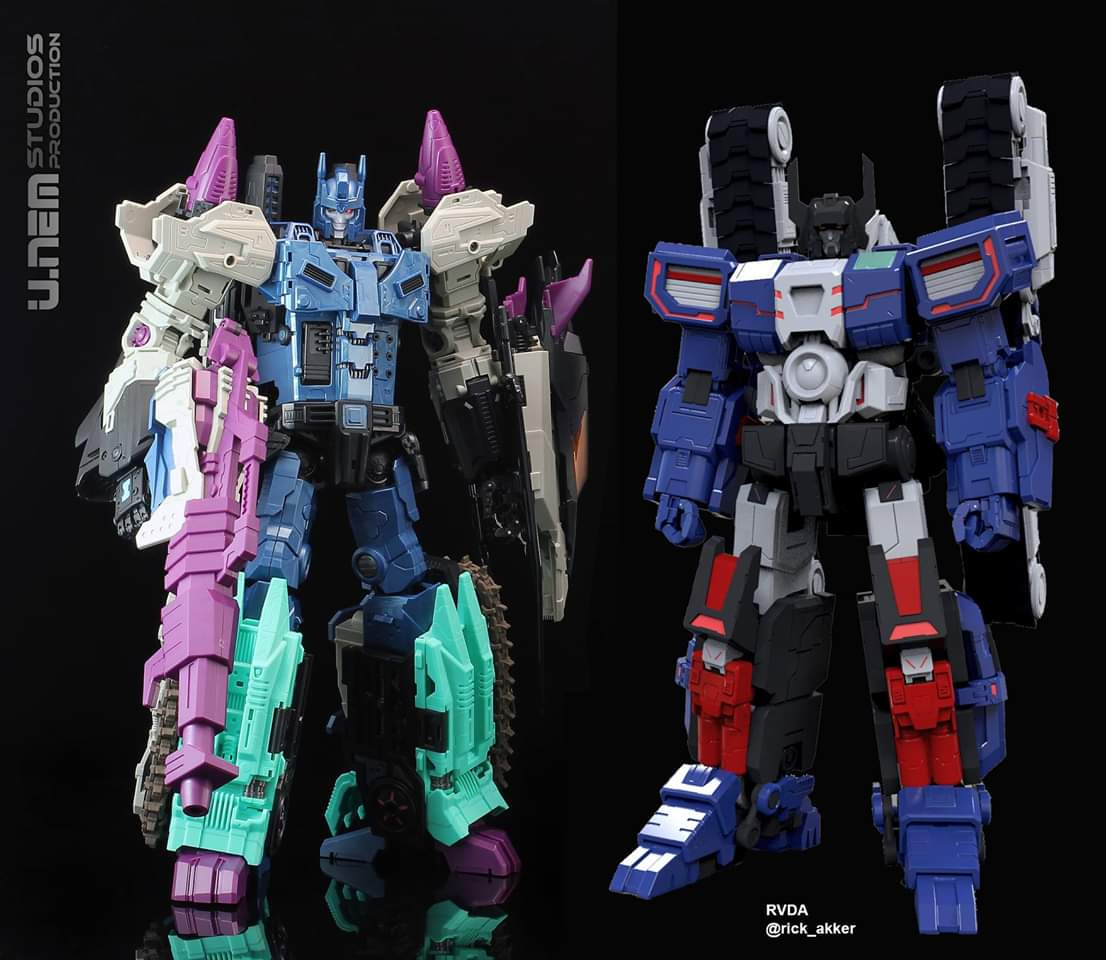 [Mastermind Creations] Produit Tiers - Reformatted R-50 Supermax - aka Fortress/Forteresse Maximus des BD IDW 0l4orb7q_o