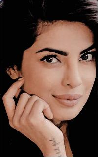 Pia Roshan