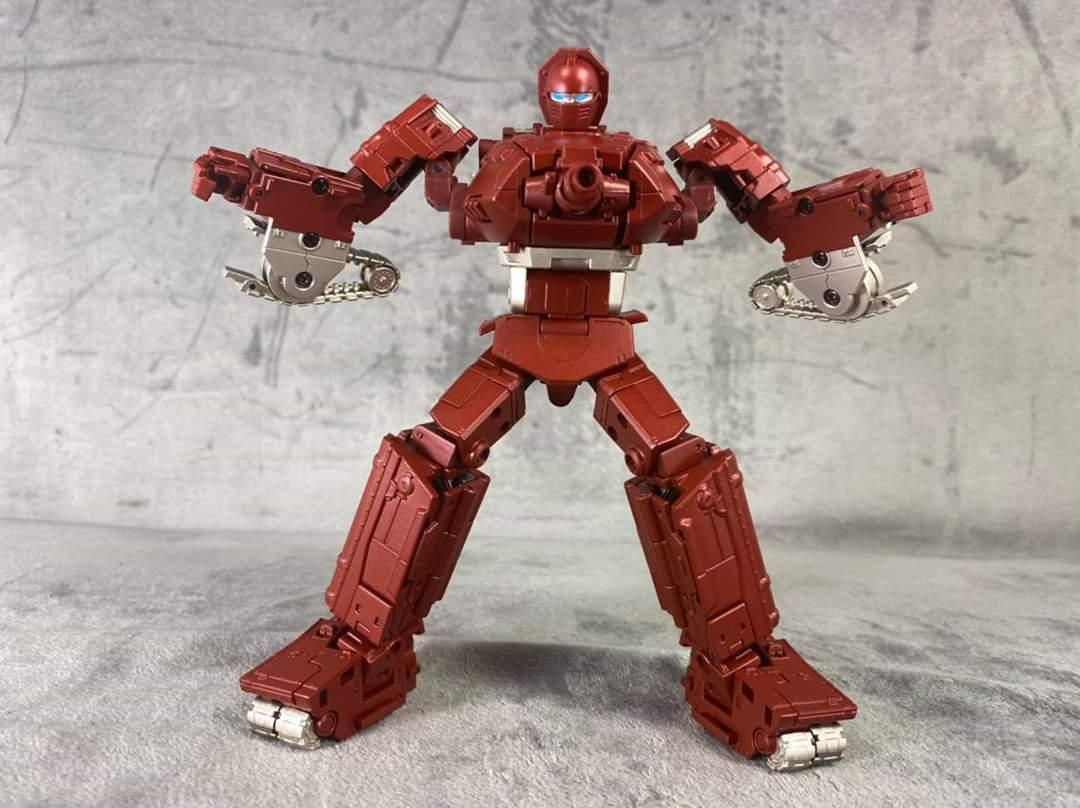 [Fanstoys] Produit Tiers - Minibots MP - Gamme FT - Page 5 Hp0AzbAn_o