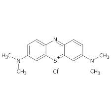 Blù metilene