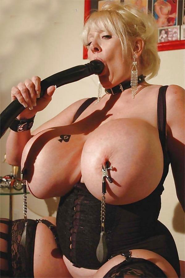 Big boobs porn gallery-5692