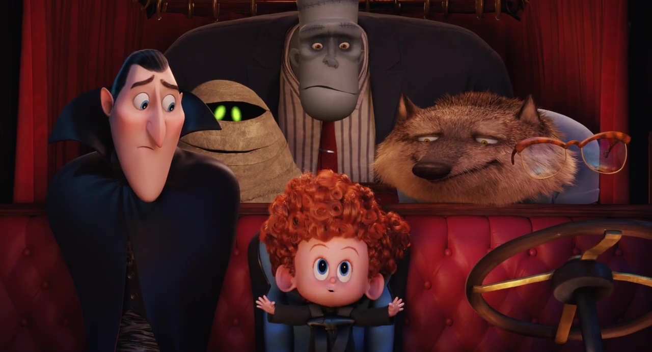 Hotel Transylvania 2 720p Lat-Cast-Ing 5.1 (2015)