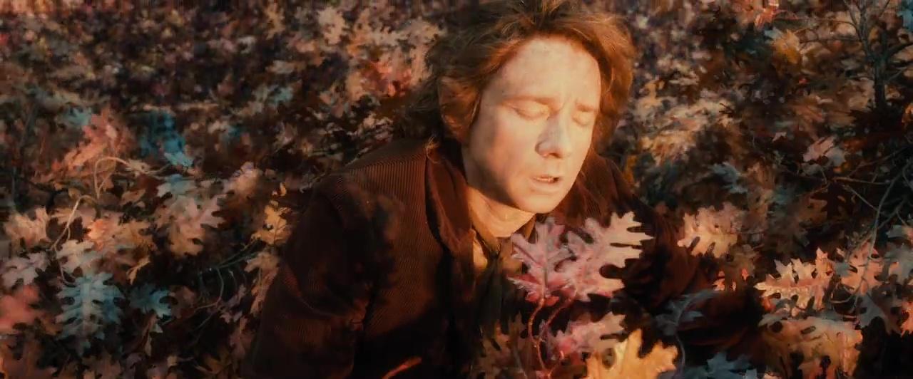 El Hobbit 1 720p Lat-Cast-Ing[Fantasia](2012)
