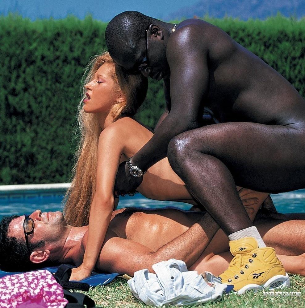 Vintage interracial galleries-9984