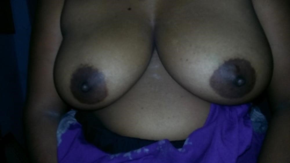 Tamil aunty forest-8171