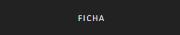 http://ff-zero.foroactivo.com/t101-blackwell-ficha#123